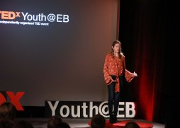 TEDxYouth@EB-112