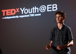TEDxYouth@EB-123