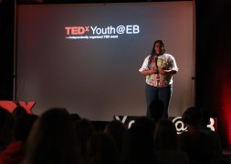 TEDxYouth@EB-54