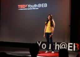 TEDxYouth@EB-95