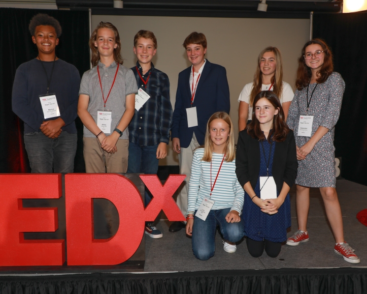 TEDxYouth-142